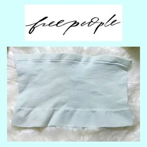 Free People Intimates & Sleepwear - Free People Bandeau XS/S